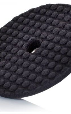 Kamikaze Collection Banzai Dynamics Buff Black